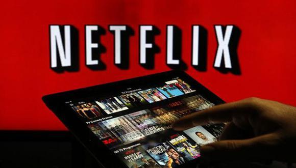 Netflix planea estrenar 80 películas originales durante el 2018 (Netflix/Getty Images)