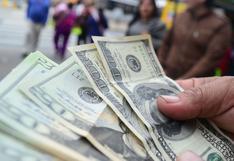 Identifica dólares falsos con estos tips