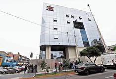Inscriben candidatos al Congreso por Lima de Renovación Popular, Perú Patria Segura y Democracia Directa