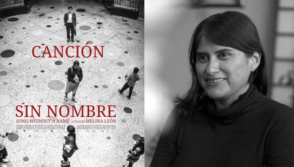 """""""Canción sin nombre"""" es una película peruana dramática de 2019 dirigida por Melina León, siendo este su primer largometraje. (Foto: Netflix/Melina León)"""