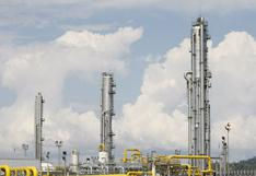 """SPH: """"En 10 años no tendremos suficientes reservas de gas natural sino se invierte en exploración"""""""