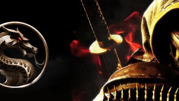 El clásico tema llegará en una nueva versión para la nueva película.