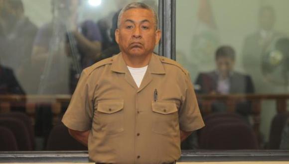 Artemio es requerido por la justicia de Estados Unidos por delitos de narcotráfico. (Perú21)