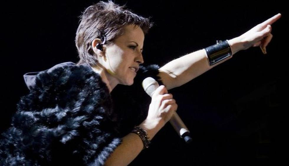 La cantante fue hallada sin vida el pasado 15 de enero en Londres. (Fotos: EFE)