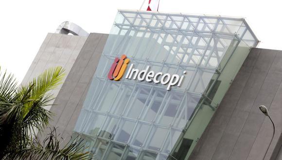 Indecopi señala que se podría compensar económicamente a aquellos clientes afectados por los cárteles de empresas que se coluden para subir los precios de sus productos . (Foto: GEC)