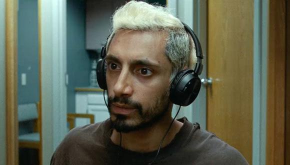 Ruben, interpretado por Riz Ahmed, deberá aprender a vivir sin uno de sus sentidos (Foto: Amazon Prime Video)