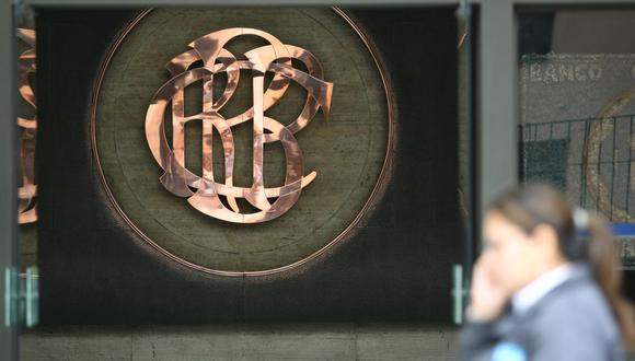 Pedro Francke afirmó que se quieren evitar problemas del pasado en cuanto a la conformación del directorio del BCR. (Foto: GEC)