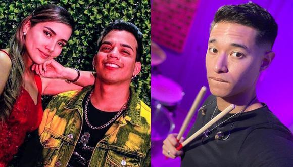 """You Salsa y Tony Succar: Mira es el videocli de """"¿Y ahora qué hacemos?"""", su nueva canción. (Foto: @yousalsaorquesta)"""