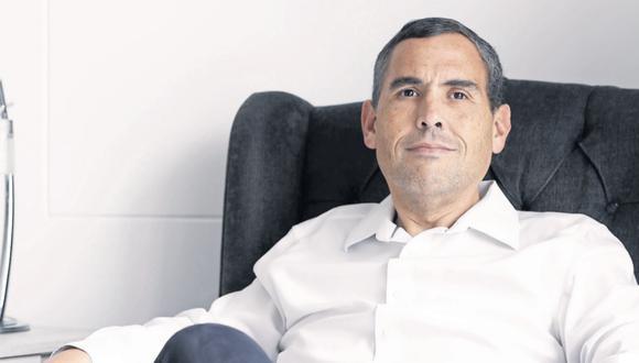 El analista político Gonzalo Zegarra consideró que el mensaje estuvo más dirigido para las tribunas. (GEC)