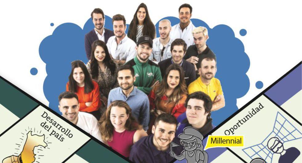 Educación21: Invitan a jóvenes a pensar en un nosotros