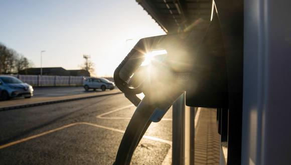 Ascon explicó que hoy en día como red en el país estamos preparados para montar cargadores residenciales, en estacionamientos, para cargas de patios de buses y camiones.