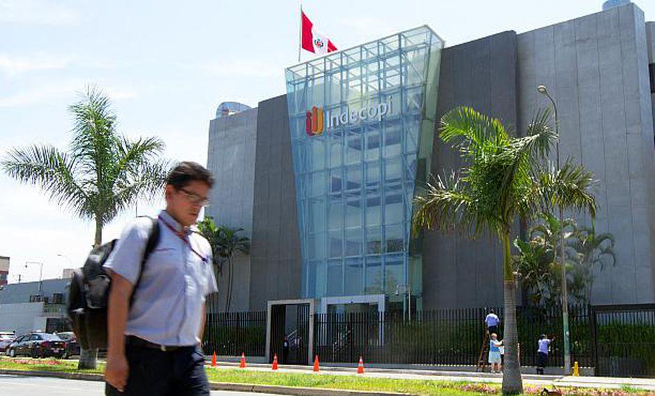 La ley fortalece las capacidades del Indecopi para investigar y sancionar las conductas contra la libre competencia. (Foto: GEC)