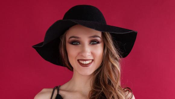 Maquillar de forma adecuada los ojos puede lograr que la mirada cause sensación. (Foto: Pixabay)