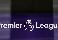 Premier League perdería más de 1000 millones de euros si acaba por coronavirus