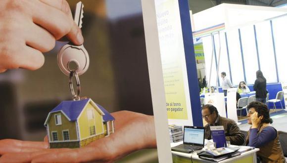 Gastos extras que debes tener en cuenta al momento de comprar tu vivienda. (USI)