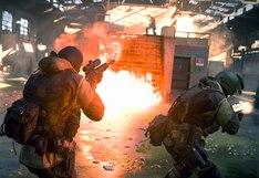 El modo multijugador de'Call of Duty: Modern Warfare' está cerca [VIDEO]