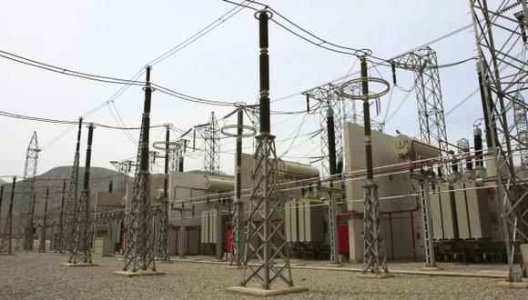 Retraso afecta sectores claves. (Perú21)