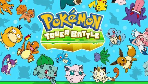 El nuevo videojuego ya se encuentra disponible desde Facebook Gaming.