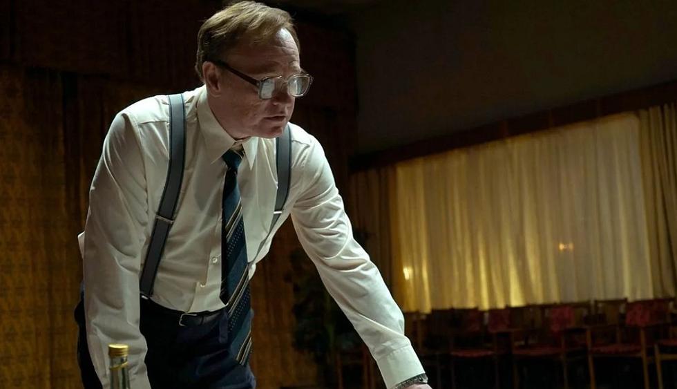 """La serie """"Chernobyl"""" llegó a su fin con la emisión de su quinto capítulo """"Vichnaya Pamyat"""". (Foto: HBO)"""