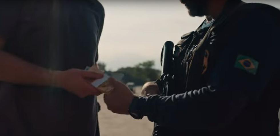 'El Mecanismo': Segunda temporada sobre serie inspirada en la Operación Lava Jato llega en mayo (NETFLIX)