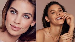 Verano: Cuatro tendencias de maquillaje para esta temporada