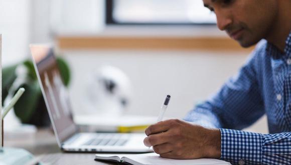 ¿Qué se ha hecho y cómo se han adaptado las empresas para contar con procesos de reclutamiento igual de eficientes? (Foto: Pixabay)
