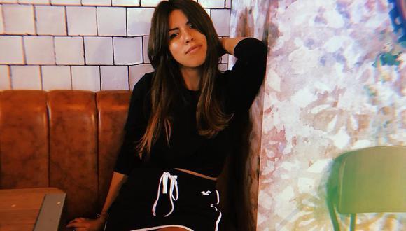 La hija de Isabel Pantoja tomará un nuevo rumbo alejada de la televisión en 2019. (Foto: @isapantoja)