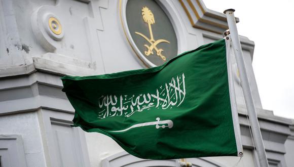 Se desconoce el paradero de Khashoggi desde el 2 de octubre cuando entró al consulado de Arabia Saudí en Estambul, Turquía. (Foto: AFP)