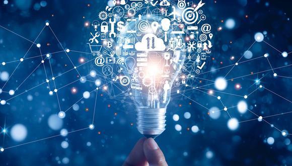 La transformación digital en el país ya está en marcha. (Foto: iStock)