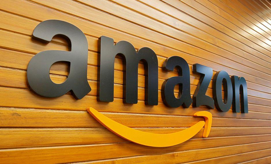 Amazon Go es el nombre de la tienda física que mantiene en Seattle. (Foto: Reuters)