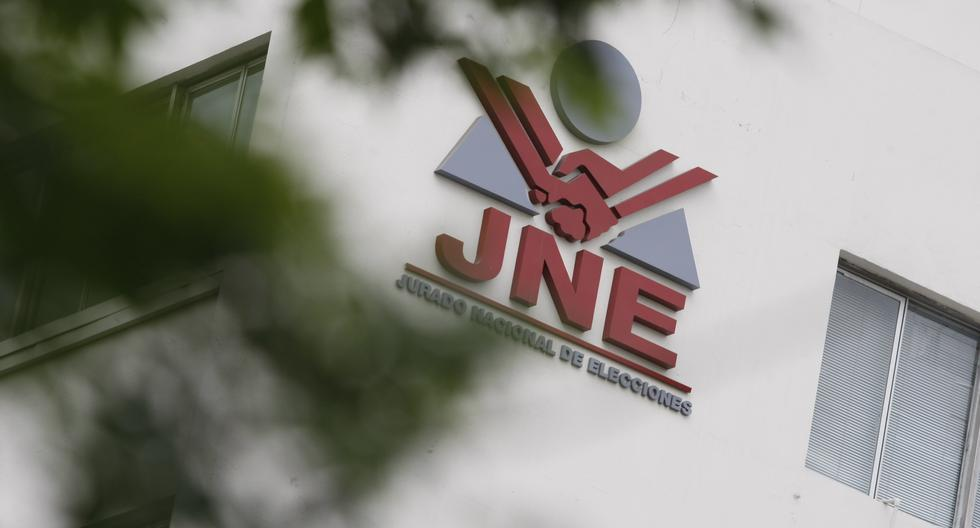Fake news: JNE anuncia campaña de sensibilización sobre efectos de información electoral falsa