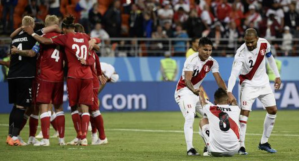 Christian Cueva respondió a sus críticos tras fallar un penal en el Perú vs. Nigeria. (AFP)