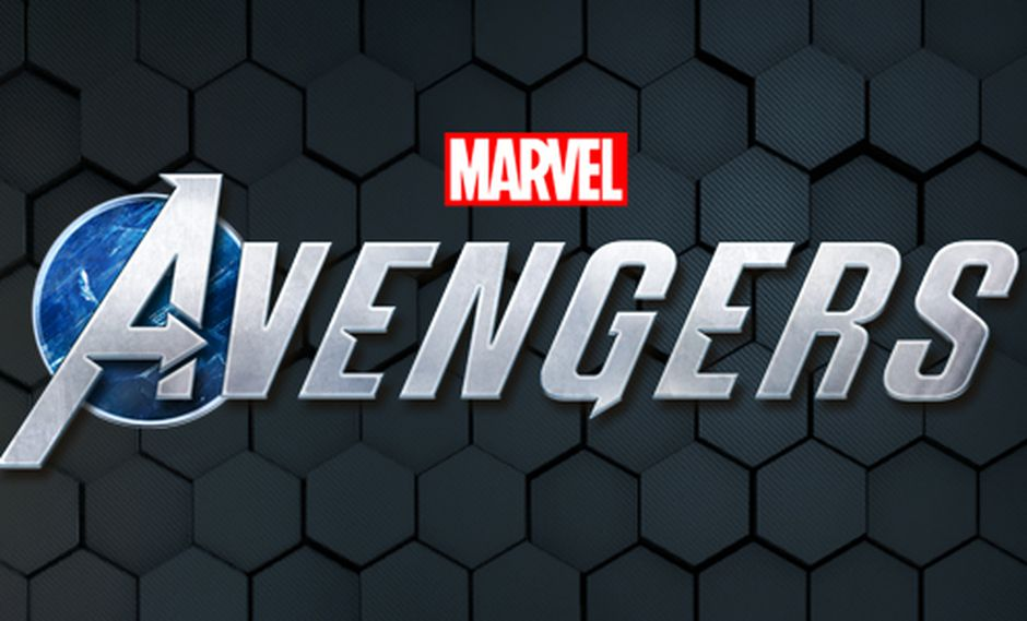 'Marvel's Avengers' estará disponible de forma simultánea en PS4, Xbox One, Stadia y PC el 15 de mayo de 2020.