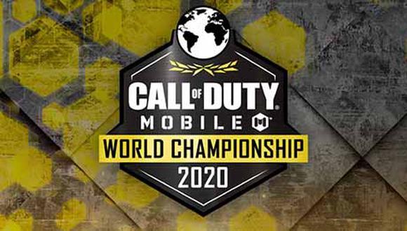 El torneo mundial del videojuego ofrecerá más de un millón de dólares en premios.