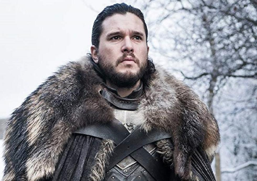 "La octava temporada de ""Game of Thrones"" tendrá seis episodios (Foto: HBO)"
