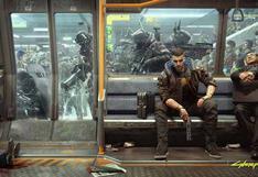 'Cyberpunk 2077' retrasa su lanzamiento [VIDEO]