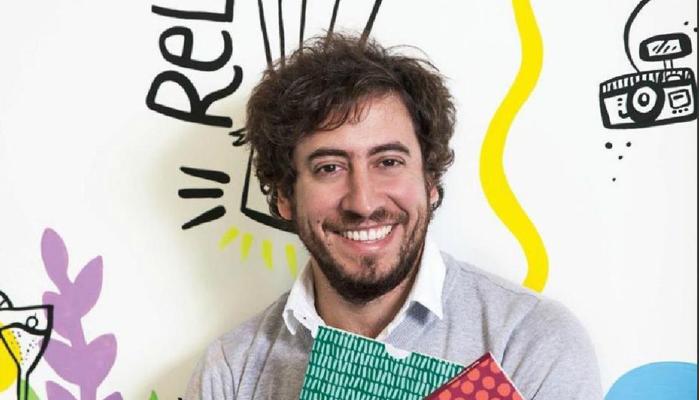 Gastón Parisier es ingeniero y natural de Argentina, y la idea de crear Bigbox nació cuando se fue a estudiar al exterior, específicamente a Francia.