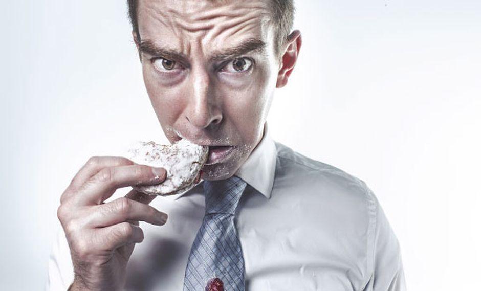 ¿Sabías que la dieta influye en la calidad del semen? Si quieres tener hijos, presta atención. (Pixabay)
