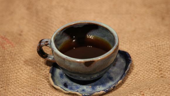 El café peruano en la mira de diversos expositores de la 23 Convención Nacional de Café y Cacao.