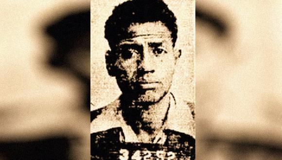 El 'monstruo de Armendáriz' fue ejecutado pese a las contradicciones del único testigo.