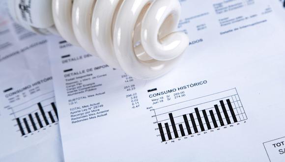 El Bono de Electricidad es un apoyo económico de hasta S/ 160 que brinda el Gobierno a familias afectadas por la pandemia del COVID-19 para el pago de los recibos de luz. (Foto: GEC)