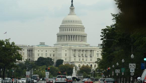 RETRASO. Segunda ronda había sido postergada por crisis en EE.UU. (EFE)