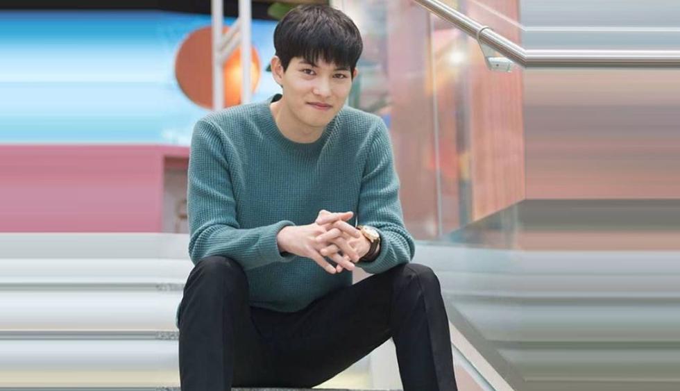 Lee Jong-hyun, integrante de CNBLUE, confesó estar implicado en escándalo de videos sexuales. (Foto: @leejonghyuun)