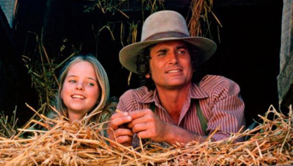 El reconocido actor se enteró de su enfermedad terminal, casi tres meses antes de fallecer. (Foto: NBC)