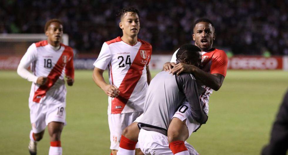 El sorteo de la Copa América 2019 se desarrollará este 24 de enero (Foto: Reuters).