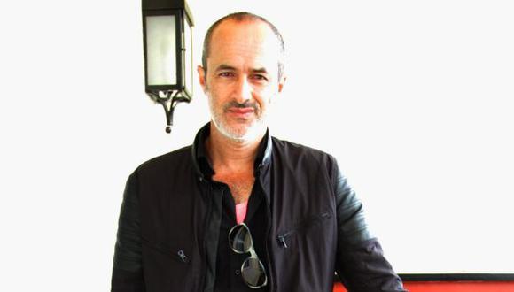 Actor dice que película fue bien recibida en el Festival de Montreal.(USI)