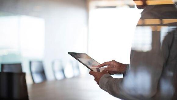¿Qué esperamos de una transformación digital? (Getty)