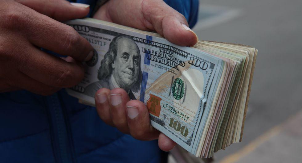 Sunat recuerda que se pueden deducir cuatro tipo de gastos de impuesto a la renta. (Foto: GEC)