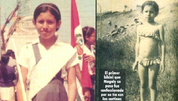 (Revista Magaly TeVe)