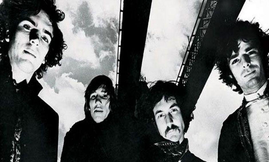 Pink Floyd, una de las bandas más influyentes del rock, lanzará temas inéditos en un caja recopilatoria de 27 CD's.